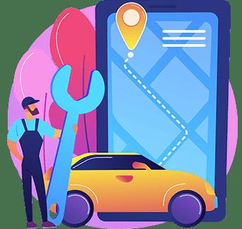 deliver opt 1 - صفحه اصلی