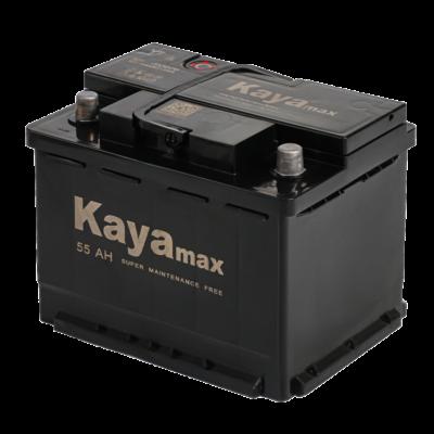 kaya max 55 400x400 - صفحه اصلی