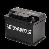 باتری ایراندوست 200x200 - صفحه اصلی