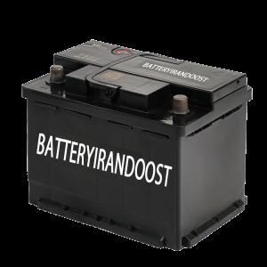 باتری-ایراندوست