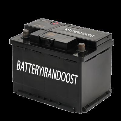 باتری ایراندوست 400x400 - صفحه اصلی