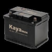 kaya max 50 200x200 - صفحه اصلی