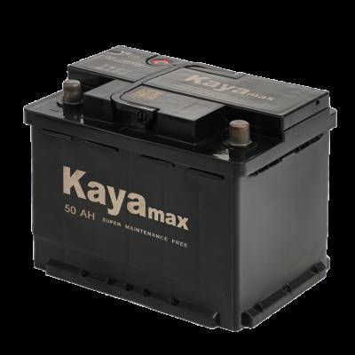 kaya max 50 400x400 - صفحه اصلی