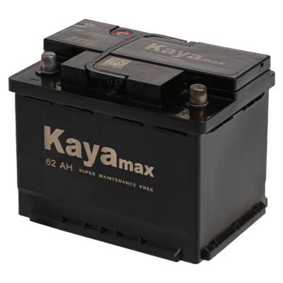 kaya max 62 400x400 - صفحه اصلی