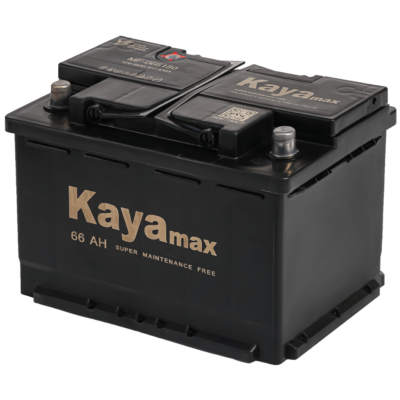 kaya max 66 400x400 - صفحه اصلی