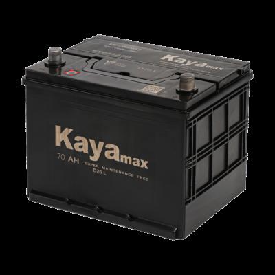 kaya max 70 400x400 - صفحه اصلی