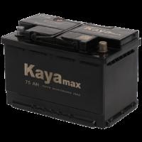 kaya max 75 200x200 - صفحه اصلی