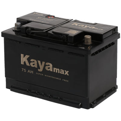 kaya max 75 400x400 - صفحه اصلی
