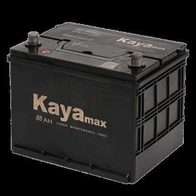 باتری 88 آمپر کایامکس