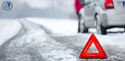 winter-car-maintenance
