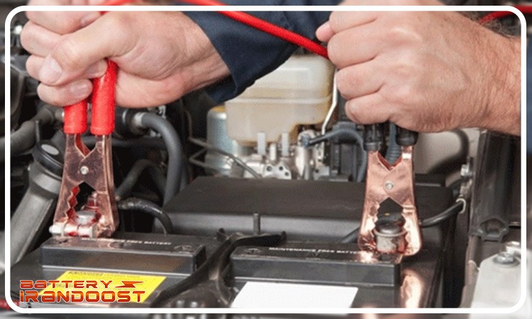 مراقبت از باتری خودرو - قیمت روز باطری ماشین