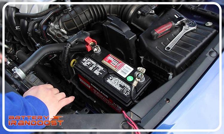 چه عواملی بر روی باتری خودرو تاثیر گذار هستند؟ - زمان مناسب برای تعویض باتری خودرو