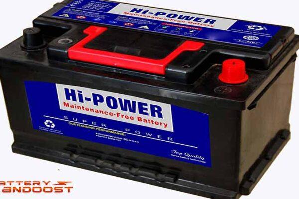 7 قسمت تشکیل دهنده باتری ماشین 600x399 - صفحه اصلی